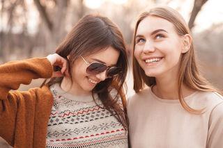 Dima Aslanian/Shutterstock