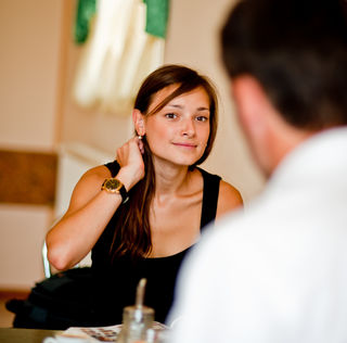dating tips for introverts women workplace health