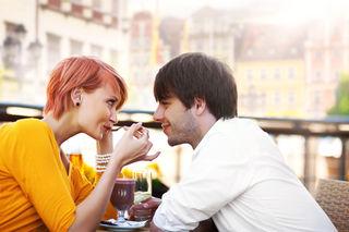 Psychologists dating patients
