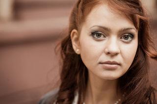 Podvysotskiy Roman/Shutterstock