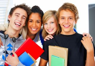 7 Keys to Handling Difficult Teenagers | Psychology Today
