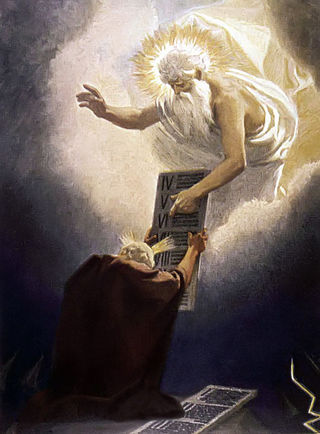 An Atheist in Praise of Bible Stories | Psychology Today