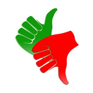 Geralt, Pixabay, CCO, Public Domain