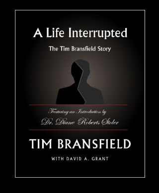 Tim Bransfield, used with permission