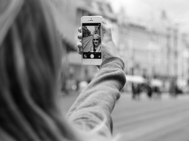 Are Selfies A Sign Of Narcissism And Psychopathy Psychology Today