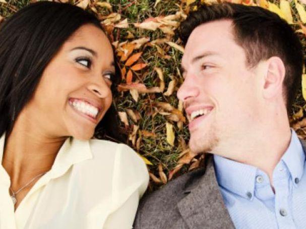 Louisville KY interrazziale dating