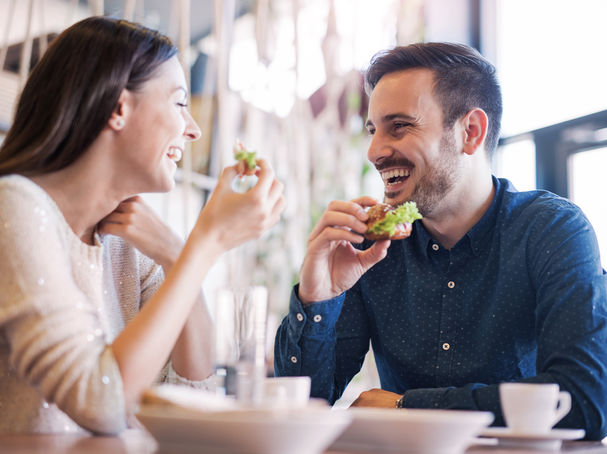 Dating site pentru cons Schimba? i site- ul de dating