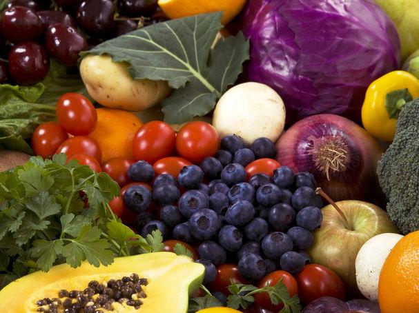 bigstock-healthy-food-4020981.jpg?itok=S