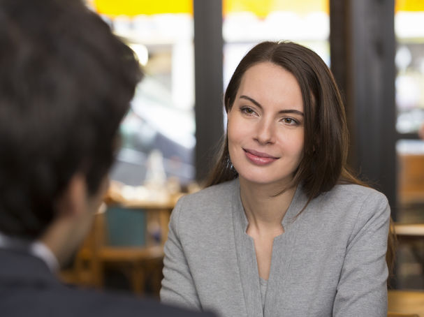 savingly gibbs how to be successful in online dating