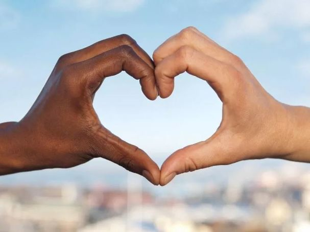 Unequal Love Across The Color Line | Psychology Today