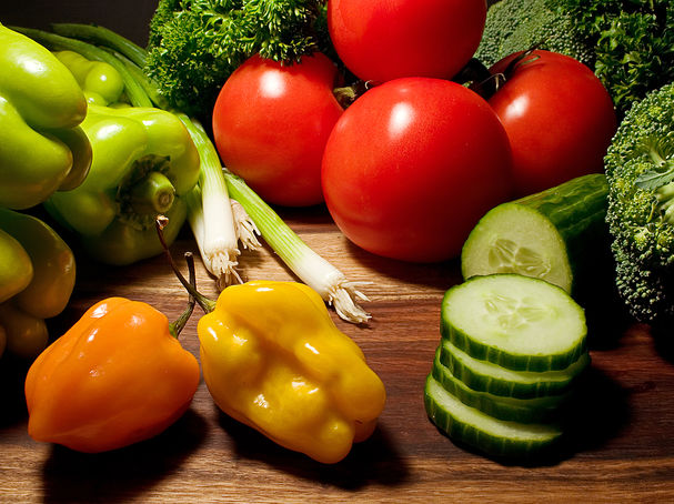 bigstock-Vegetables-451600.jpg?itok=2tQU