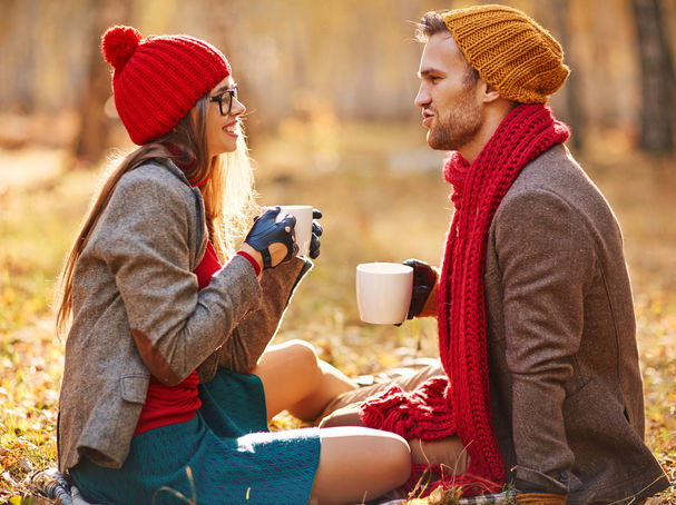 12 Steps to Getting Someone to Open Up | Psychology Today