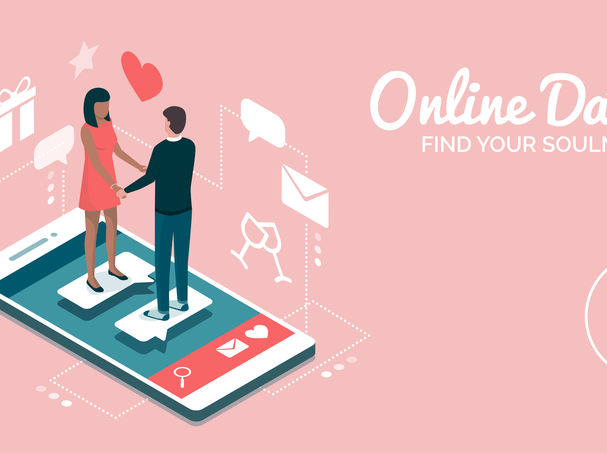 5 Online Dating Tips Women Should Live By - How To Date