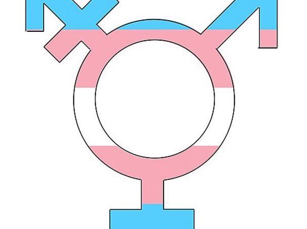 ~ Best transgender friendly dating app to find transportation 2019