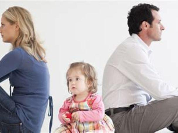 Parent-Child Reunification After Alienation | Psychology Today