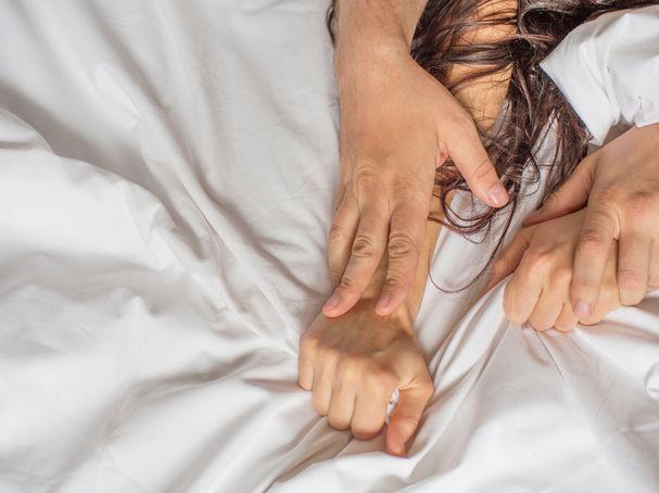 anal fuck toys porn