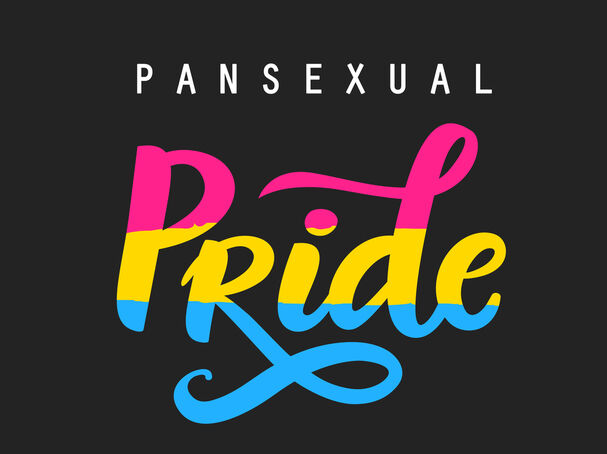 The Truth About Pansexuality Psychology Today