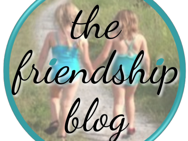 Escape The Friend Zone Going From Just Friends To More Psychology Today