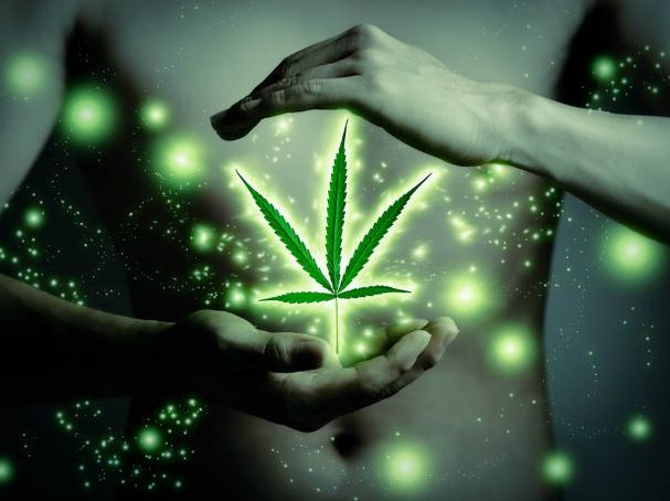 History Of Cannabis In India Psychology Today