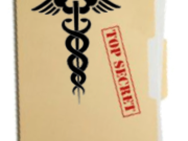 Frightened by Your Doctor's Recommendation? | Psychology Today