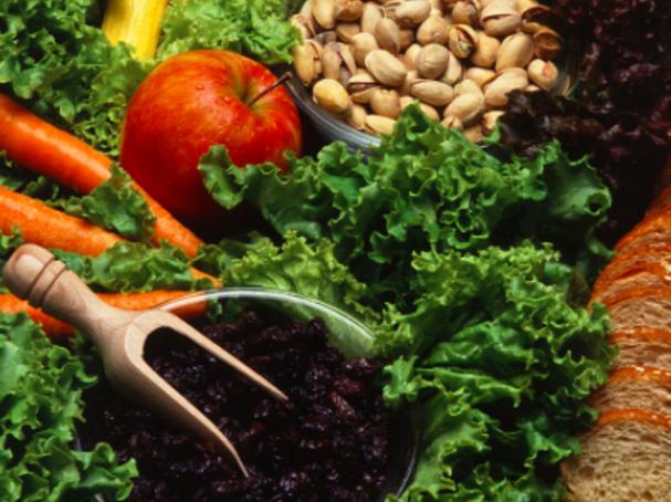 seroquel on a vegan diet