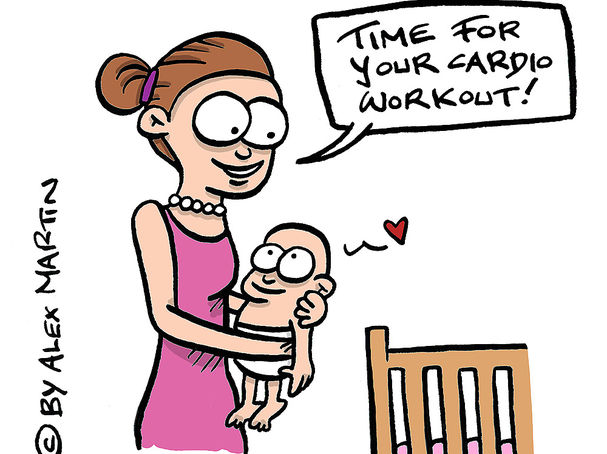 How Long Should Mothers Breastfeed Psychology Today