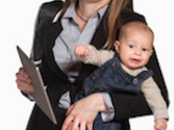 The Truth About Children of Working Mothers | Psychology