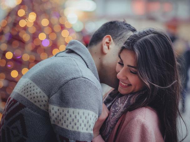 flirt defini ie araba