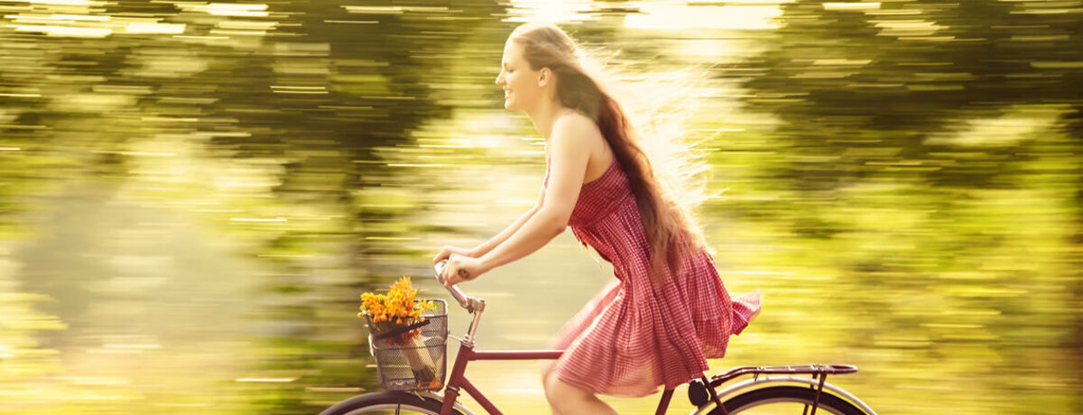 Evgenybakharev Shutterstock