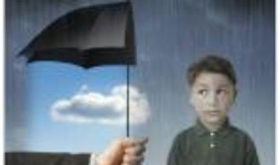 Parents and Children in Conflict