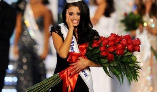 Why We Need Miss America