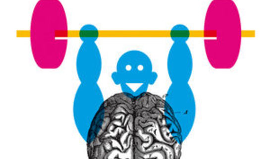 7 Extraordinary Feats Your Brain Can Perform