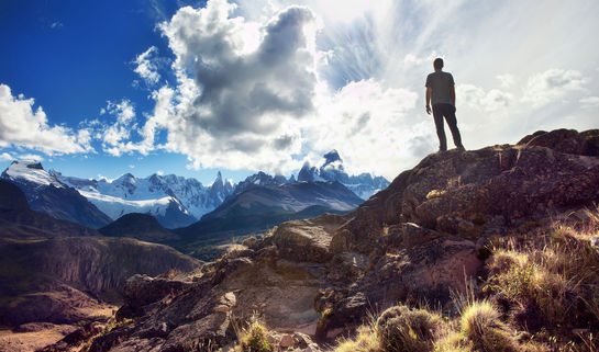 How to Get Better at Achieving Your Goals