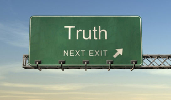 Willful Ignorance and Self-Deception