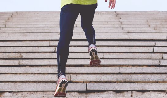 3 Techniques to Use If Motivation Is a Barrier to Exercise