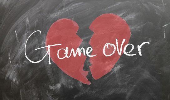 The Broken Hearts' Club | Psychology Today UK