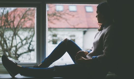 Pure Solitude, Away From Devices, Is Calming: New Research