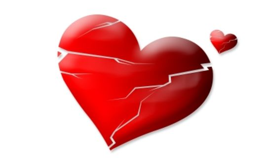 How fix broken relationship make things better