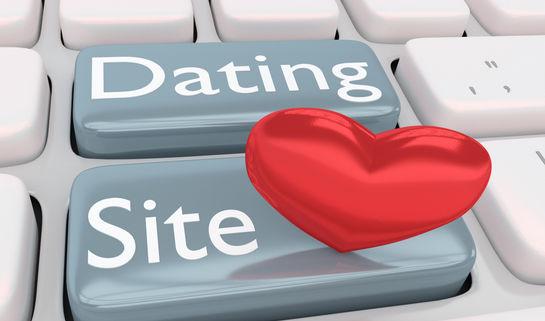 Migliore HK dating app