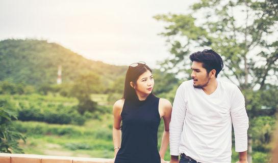chuanpis/Shutterstock