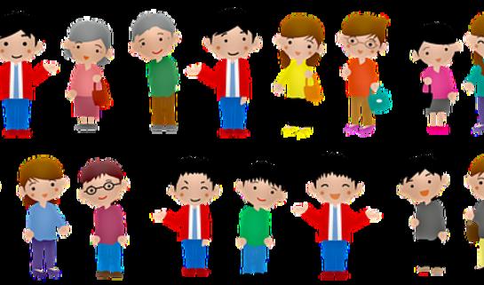Annalize Batista/Pixabay