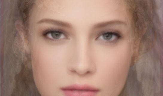 Hot mexican girl sex naked