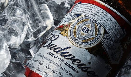"""Why Is Budweiser Changing Its Brand Name to """"America""""?"""