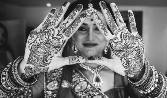 Why Are Indians Ashamed Of Their Happy Arranged Marriages?