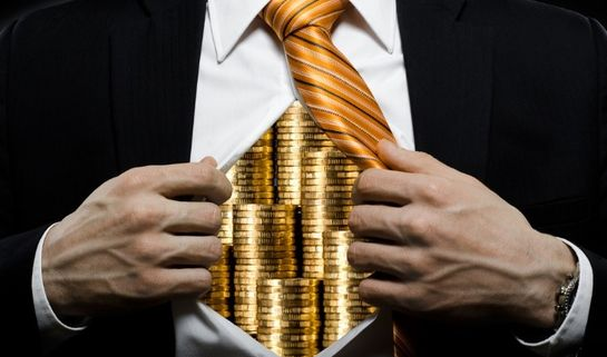 What Are the Five Mistakes That Wealthy People Rarely Make?