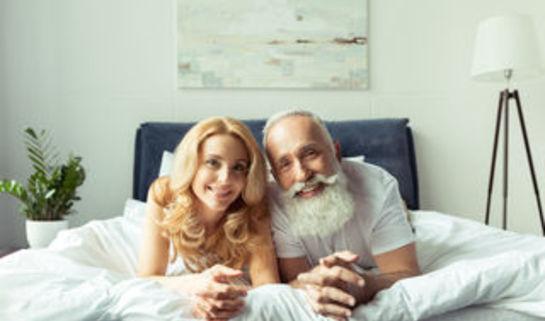 May december romances dating free italian dating sites