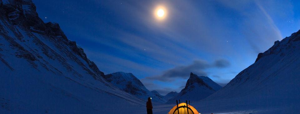 SandervanderWerf/Shutterstock