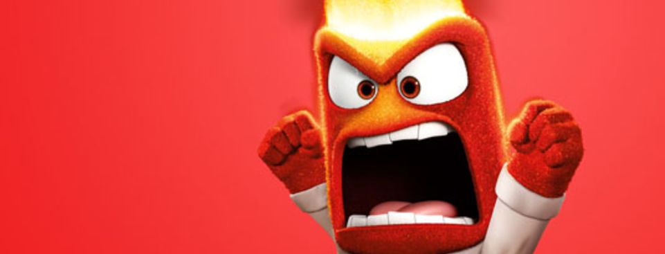 anger-inside-out.jpg?itok\u003dGsUDaBPA