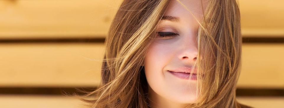 Nina Buday Shutterstock