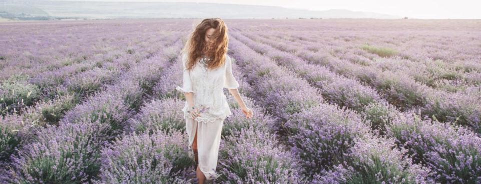 Alena Ozerova_Shutterstock
